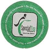 Special Tea Lapacho Herbal Tea Single Serve Cups, 30 Gram