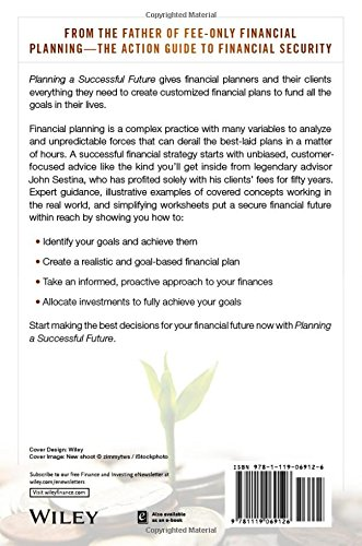 Counting Number worksheets future going to worksheets : Amazon.com: Planning a Successful Future: Managing to Be Wealthy ...