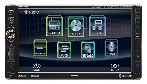 sound-storm-dd889b-double-din-bluetooth-dvd-cd-mp3-usb-sd-am-fm-receiver-7-detachable-widescreen-tou