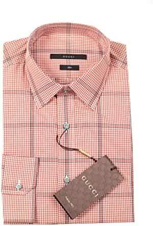 340188ee7 Shopping Gucci - Shirts - Clothing - Contemporary & Designer - Men ...