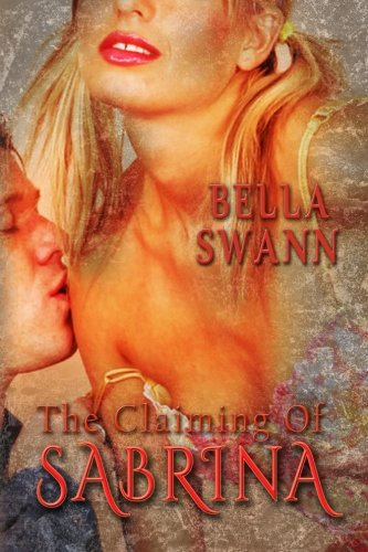 Read Online The Claiming of Sabrina (Submissive Mermaids of Avalon in Erotic Captivity) (Volume 1) PDF