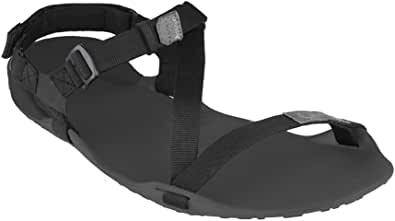 Xero Shoes Z-Trek - Women's Minimalist Barefoot-Inspired Sport Sandal - Hiking, Trail, Running, Walking
