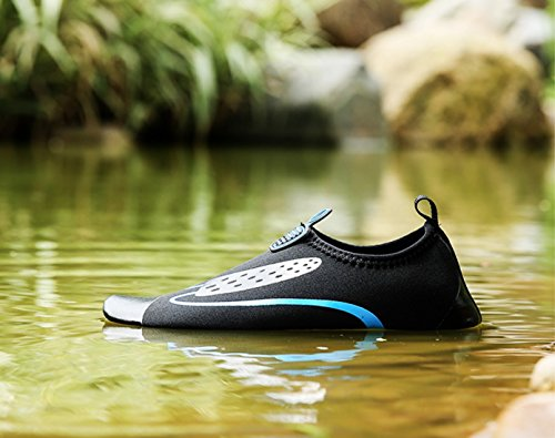 Shoes Sports Slip Style Unisex On Water Milan Training Room qOHUS7x