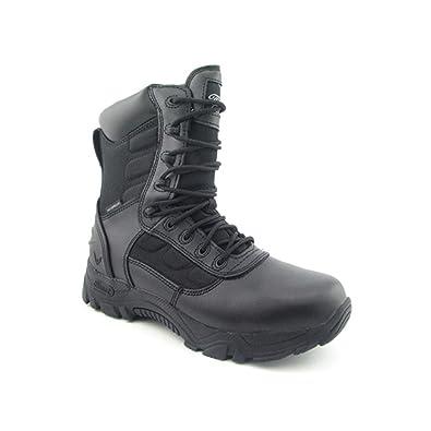 a99549066a2 Thorogood Men's Deuce 8 Inch Boot