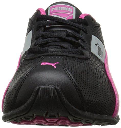 PUMA Women s Cell Turin Running Shoe