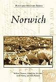 Norwich (Postcard History)