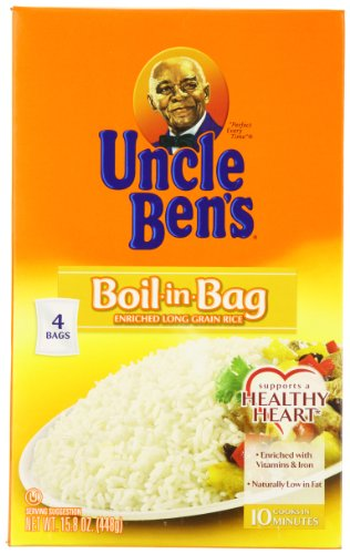 uncle-bens-boil-in-bag-rice-158-oz