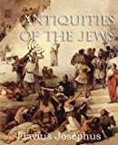 Antiquities of the Jews, Flavius Josephus and William Whiston, 1612034497