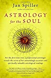 Book cover image for Astrology for the Soul (Bantam Classics)