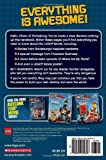 The Official Movie Handbook (LEGO: The LEGO Movie)