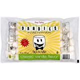 Dandies: Original Classic Vanilla Vegan Marshmallow, 10 oz