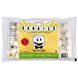 Dandies Original Vanilla Marshmallows (12x10 OZ)