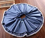 SaveStore Spring Autumn Summer Girl Skirt Girls