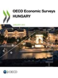 OECD Economic Surveys, Oecd Organisation For Economic Co-Operation And Development, 9264204512