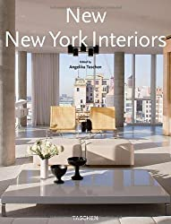 New New York Interiors