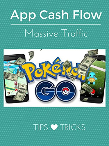 Pokemon-Go-15-Tap-Into-App-Cash-Flow