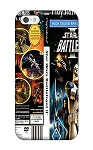 4228501K907362987 star wars attack clones Star Wars Pop Culture Cute iPhone 5/5s cases
