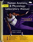 Human Anatomy and Physiology Laboratory Manual, Fetal Pig Version, Update 9780321765598