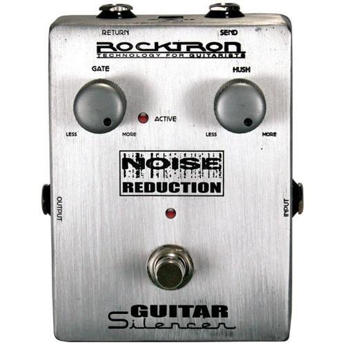 Rocktron Guitar Silencer ()