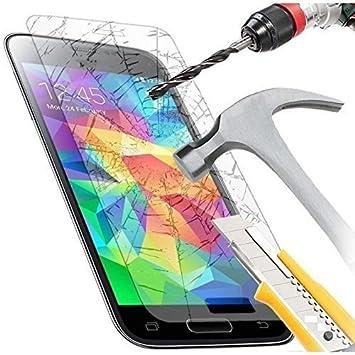 giscom® Protección de pantalla de alta resistencia para el ...