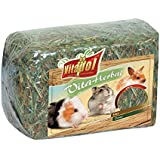 Vitapol Rodents Hay, 300 g