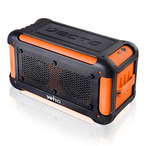 veho-vxs-002-org-360-vecto-wireless-water-resistant-outdoor-speaker-with-6000mah-powerbank-microphon
