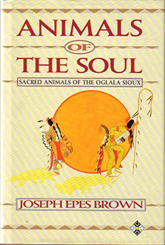 an analysis of the sacred pipe by joseph epes brown The unlikely associates - a study in oglala sioux magic and metaphysic (joseph epes brown)pdf - download as pdf file (pdf), text file (txt) or read online.