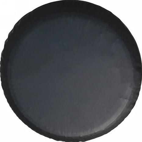 Cubierta de neumático de repuesto,Cubre Rueda de Recambio,Rueda de repuesto cubierta de neumáticos, ...