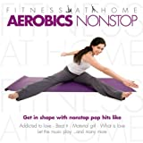 Fitness At Home: Aerobics Nonstop