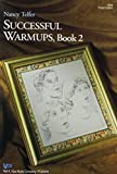 img - for V84S - Successful Warmups Book 2 - Singer's Edition book / textbook / text book