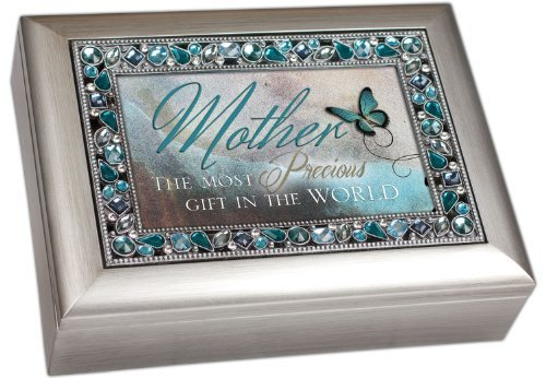 mother-the-most-precious-gift-in-the-world-brushed-silver-finish-decorative-jewel-lid-musical-music-