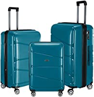 Minimum 60% off on Nasher Miles Luggage