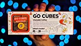 GO-CUBES-Chewable-Coffee-by-Nootrobox