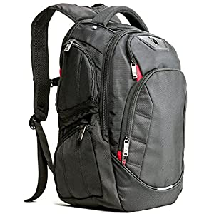 rugged laptop backpack | Roselawnlutheran