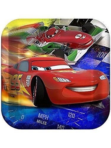 cars land disney - 7