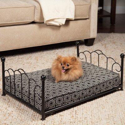 Sara Pet Bed