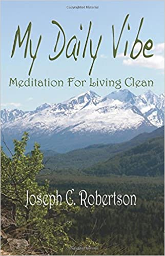 Buy my daily vibes meditation for living clean book online at low buy my daily vibes meditation for living clean book online at low prices in india my daily vibes meditation for living clean reviews ratings amazon fandeluxe Images