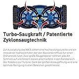 Zodiac-W70668-Hydraulische-Automatische-Reiniger-MXTM8