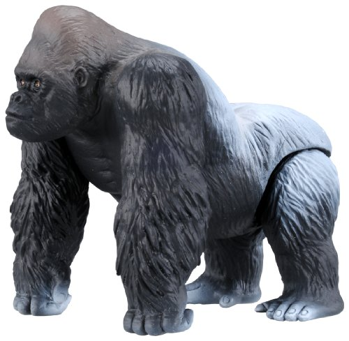 Ania AS-09 Gorilla (japan import)