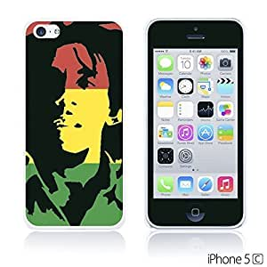 OnlineBestDigital - Monkey Style 3D Silicon Case for For Ipod Touch 4 Cover - Green with 3 Screen Protectors and Stylus