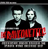 Whip It On by Raveonettes