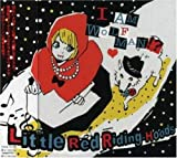 I am a Wolfman by Little Red Riding-Hoods (2011-06-14)