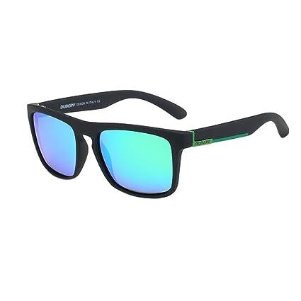 gafafs de moda de 2018, nuevo tipo de gafas, gafas de novedad Unisex Fashion