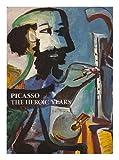 Picasso, Klaus Gallwitz, 0896595315