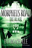 The Black (Morpheus Road)