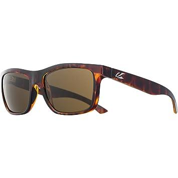 da847df149a Kaenon Sunglasses Clarke Polarized Tortoise B12  Amazon.co.uk  Sports    Outdoors