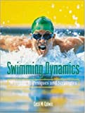 img - for Swimming Dynamics book / textbook / text book