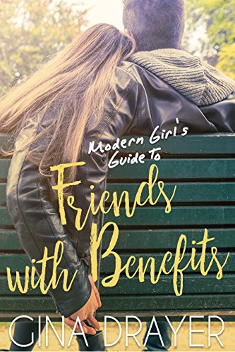 Benefits ebook with friends