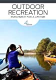 img - for Outdoor Recreation book / textbook / text book