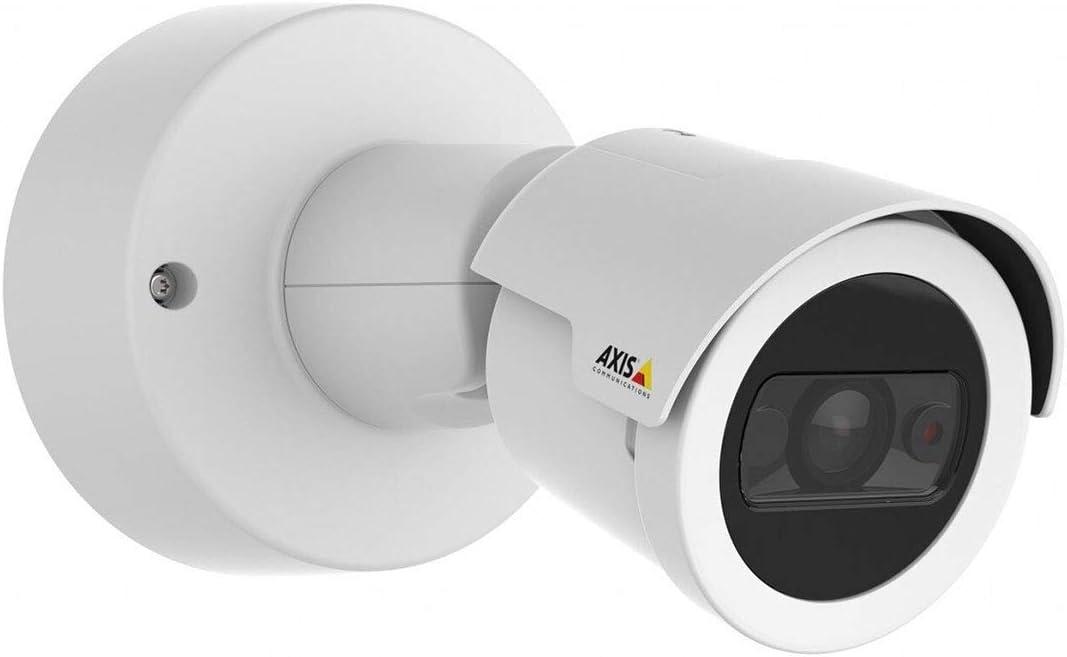 Amazon.com: AXIS M2026-LE Mk II Network Camera